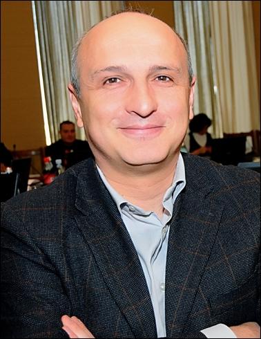 Ivane_Merabishvili