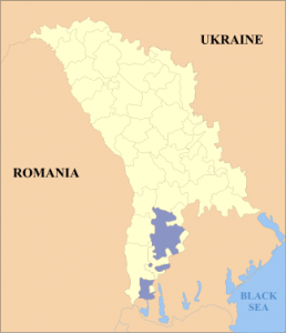 Gagauzia_map