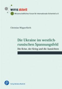 0622_WIFIS_aktuell51_WipperfŸrth_neu.indd